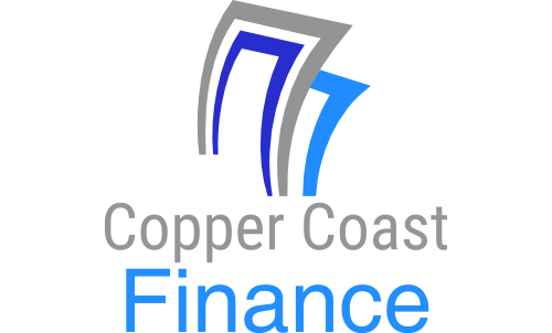 Copper Coast Finance